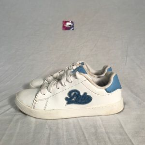 Polo Gaige Sneakers